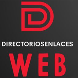 Directorio Web